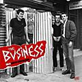Alliance The Business - 1980-1981 Complete Studio Collection thumbnail