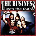 Alliance The Business - Keep The Faith thumbnail