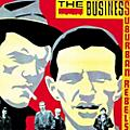 Alliance The Business - Suburban Rebels thumbnail