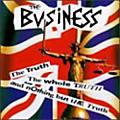Alliance The Business - Truth the Whole Truth thumbnail