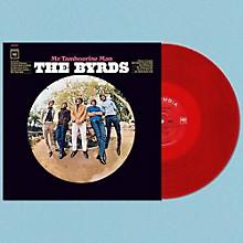 The Byrds - Mr.tambourine Man
