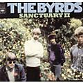 Alliance The Byrds - Sanctuary 2 thumbnail
