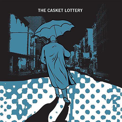 Alliance The Casket Lottery - Anthology