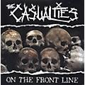 Alliance The Casualities - On the Front Line thumbnail