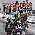 Alliance The Casualties - Chaos Sound thumbnail