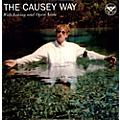 Alliance The Causey Way - With Loving and thumbnail