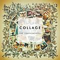 Alliance The Chainsmokers - Collage thumbnail