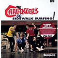 Alliance The Challengers - The Go Sidewalk Surfing thumbnail