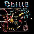 Alliance The Chills - Kaleidoscope World thumbnail