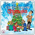 Universal Music Group The Chipmunks - Christmas With The Chipmunks CD thumbnail