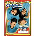 Hal Leonard The Christian Children's Songbook For Easy Piano thumbnail