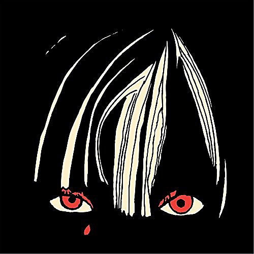 Alliance The Chromatics - In The City