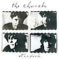 Alliance The Church - Starfish thumbnail