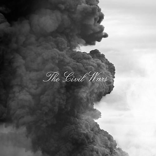 Alliance The Civil Wars - The Civil Wars [2LP/1CD]