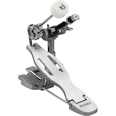 TAMA The Classic Pedal Single Pedal