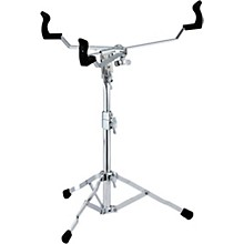 TAMA The Classic Series Hardware Snare Stand