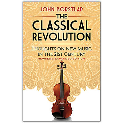 DOVER The Classical Revolution (Revised & Expanded Edition) Book