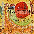 Alliance The Clean - Getaway thumbnail