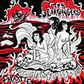 Alliance The Coathangers - Parasite thumbnail