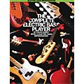 Music Sales The Complete Electric Bass Player - Book 3 Music Sales America Series Written by Chuck Rainey thumbnail