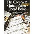 Music Sales The Complete Guitar Player Chord Book Music Sales America Series Softcover Written by Russ Shipton thumbnail