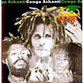Alliance The Congos - Congos Ashanti thumbnail