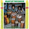 Alliance The Congos - Heart Of The Congos thumbnail