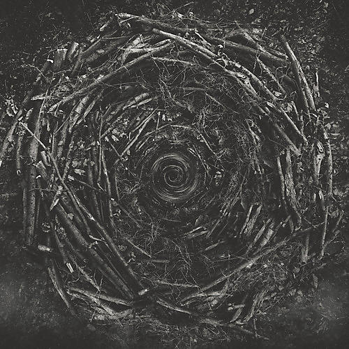 Alliance The Contortionist - Clairvoyant