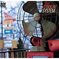 Alliance The Coolin' System - The Coolin' System thumbnail