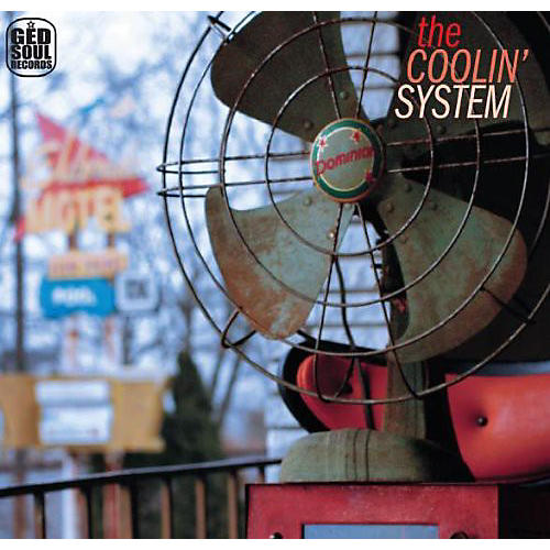 Alliance The Coolin' System - The Coolin' System