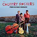 Alliance The Country Rockers - Free Range Chicken thumbnail