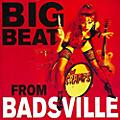 Alliance The Cramps - Big Beat from Badsville thumbnail