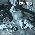 Alliance The Cramps - Blue Fix thumbnail