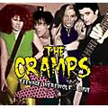 Alliance The Cramps - Teenage Werewolf... Live thumbnail