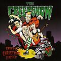 Alliance The Creepshow - Christmas Nightmare thumbnail