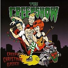 The Creepshow - Christmas Nightmare