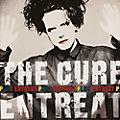 Alliance The Cure - Entreat Plus thumbnail
