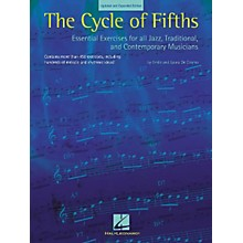 Hal Leonard The Cycle of Fifths