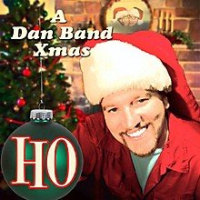 The Dan Band - Ho: A Dan Band Xmas