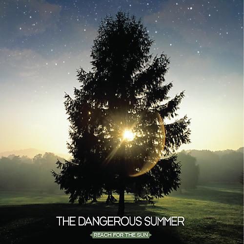 Alliance The Dangerous Summer - Reach for the Sun