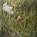 Alliance The Dear Hunter - Act I: The Lake South the River North thumbnail