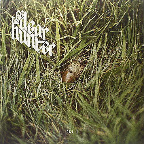 Alliance The Dear Hunter - Act I: The Lake South the River North