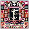 Universal Music Group The Decemberists - What A Terrible World, What a Beautiful World Vinyl LP thumbnail