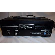 Kustom The Defender 5 Watt Tube Guitar Amp Head