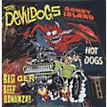 Alliance The Devil Dogs - Bigger Beef Bonanza thumbnail