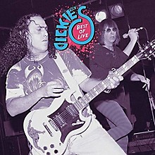 The Dickies - Best Of Live