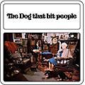 Alliance The Dog That Bit People - Dog That Bit People thumbnail