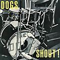 Alliance The Dogs - Shout thumbnail