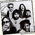 Alliance The Doobie Brothers - Minute By Minute thumbnail