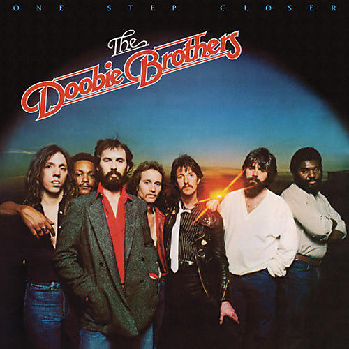 Alliance The Doobie Brothers - One Step Closer
